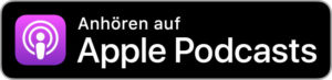 Apple-Podcast-Badge