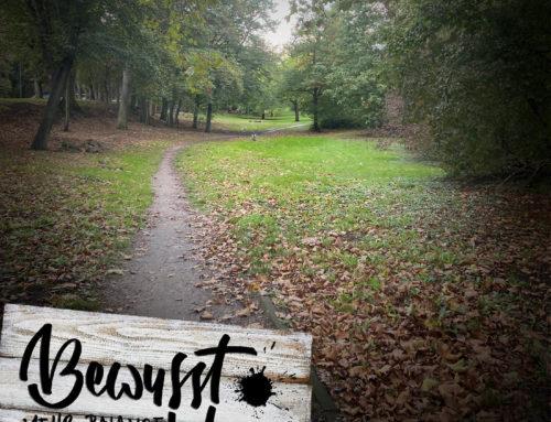 Die Herbst-Impulse